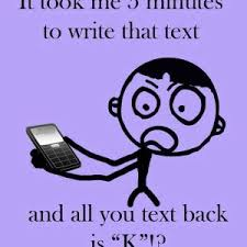 Why You No Reply Meme - no pictures funny pictures quotes memes jokes seen ur email