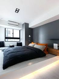 man bedroom single man bedroom ideas single bedroom design ideas black master
