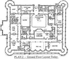 100 castle plans mini castle house plans webshoz com 10