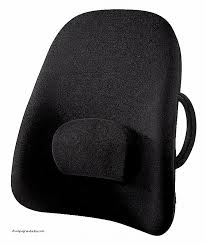 chair cushions back support cushions for office chairs luxury