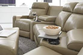 home theater couch living room furniture home theater seating be seated leather furniture michigan