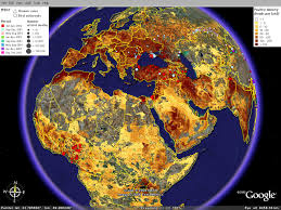Show Me A World Map Maps Google Earth Download Show Me A Map Of The World