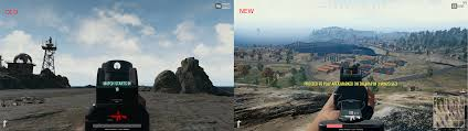 is pubg test server down test servers are now live pubattlegrounds