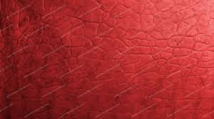 Leather Furniture Texture Paper Backgrounds Furniture Royalty Free Hd Paper Backgrounds