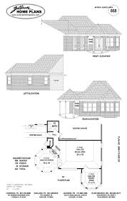 16 x 24 garage plans 156 best pool images on pinterest pool houses vinyl siding and