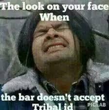 Native Memes - indian chief meme generator image memes at relatably com