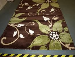 Green Bathroom Rugs with Green And Brown Bath Rugs On A Sweet Sugar Rush