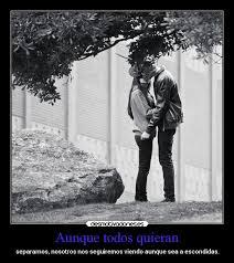 imagenes con frases de amor a escondidas imagenes romanticas con frases de amor animadas tiernas imagenes