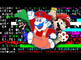 Know Your Meme The Game - smg4 the bootleg dimension nintendo and video games
