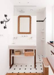 ideas for decorating small bathrooms 55 best beautiful and small bathroom designs ideas to inspire you