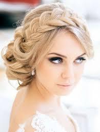 idee coiffure mariage idée coiffure mariage coiffure en image
