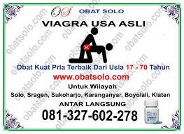 alamat agen viagra asli di surabaya 081327602278