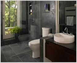 small bathroom tile designs india tiles home design ideas