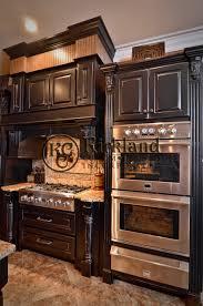 poplar wood kitchen cabinets kitchen cabinet ideas