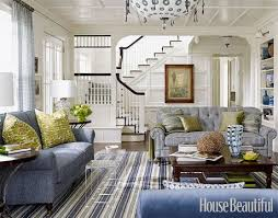 Best Living Room Images On Pinterest Home Living Room Ideas - Green living room design