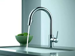 kitchen sink faucets lowes lowes kitchen sink faucets bloomingcactus me