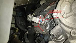 diy transmission position sensor replacement for 2007 acura tl