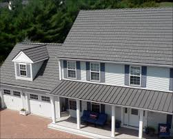 exteriors marvelous metal roof and house color combinations