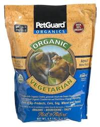 the 50 best organic dog foods 2017 pet life today