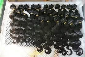 wholesale hair hair extension weft remy weaves weave bundles