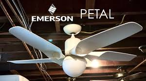 1996 emerson petal youtube