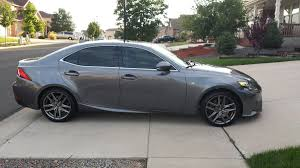 used lexus is 350 my is 350 f sport first one sold in colorado page 2