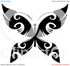 free tattoo clipart designs jaxstorm realverse us