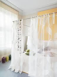 Bad Gardinen Gardinen Vorhänge Jalousien Die Fensterwelt Von Annas Atelier