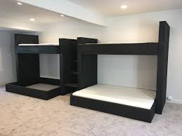 Ikea Full Size Loft Bed by Bunk Beds Full Size Loft Bed Ikea Full Loft Bed With Stairs