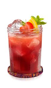 Drinks With Southern Comfort Join The Southern Comfort Voodoo Tribe Conjure Up The Perfect