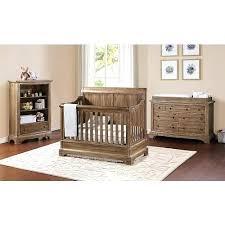 Convertible Baby Crib Sets Rustic Baby Crib Ezpass Club