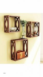 online shopping for home decoration items shelves wall luxury online shopping for wall shelves hi res