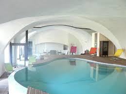 chambre d hote ardeche avec piscine chambre d hôtes le moulinage de st thomé à thomé location