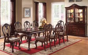 Acme Furniture Dining Room Set Best Acme Furniture Dining Room Set Ideas Home Design Ideas