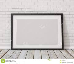 how to frame a floor frame stock photos 925 128 images