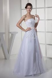 buy cheap wedding dresses online