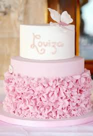christening cakes u2014 yiamy studio