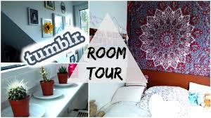mein kleines zimmer roomtour 2 inspired youtube