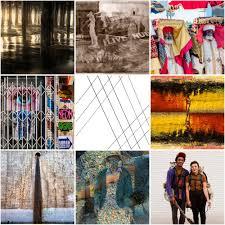 exhibitions 2017 u2014 monthofphotography org