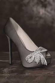 gray wedding shoes gray wedding shoes shoes and