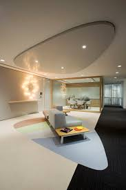 Office Interior Designers by