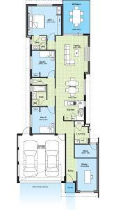 henley homes floor plans 32 best house plans images on pinterest home design floor plans