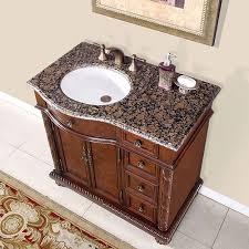 bathroom sink vanity befitz decoration