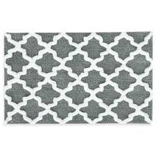 Grey Bathroom Rugs Tasty Gray And White Bathroom Rugs Rugs Design 2018