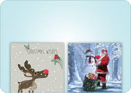 christmas cards online charity christmas cards christmas cards online the greetings
