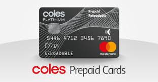 prepaid cards with no monthly fee flybuys collect and redeem on everyday necessities