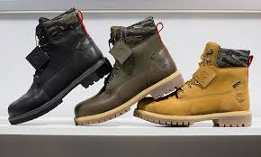 buy womens timberland boots canada for the best timberland boots with fast delivery providing the