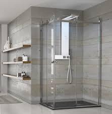 trasformare una doccia in vasca da bagno trasformare vasca da bagno in 8 ore in una doccia livorno