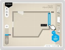 room creator momkai a digital creative agency amikasa interior designer app