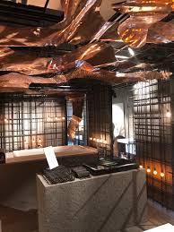 Yale Lighting Concepts Design by Kohler Experience Center New Delhi U2013 Living The Bathroom